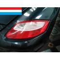Feux arrières Porsche 987 Cayman