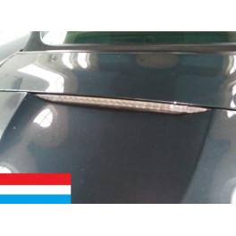3ème feu stop blanc Porsche Boxster 986 987