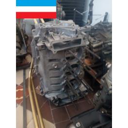 Carter moteur Porsche 996 997 Gt3
