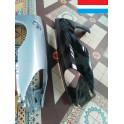Aile avant Porsche Boxster 986 996
