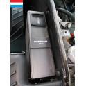 Chargeur CDC3 Porsche 986 996