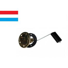 Transmetteur de réservoir de carburant 356 Bt6-C