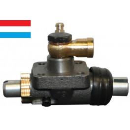 Cylindre de frein AVDB/AVGH 356