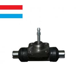 Cylindre de frein de roue AR 356